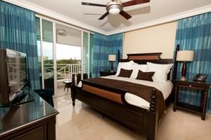 Barbados Hotels and resort vacation rentals