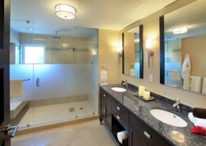 OceanTwo_Bathroom2