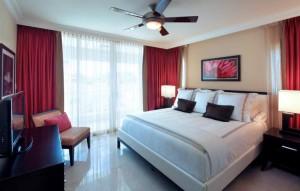 OceanTwo_Bedroom1
